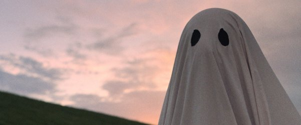 A GHOST STORY (TOP TEN)