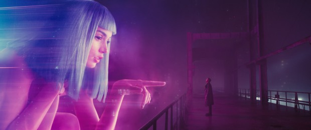 BLADE RUNNER 2049 (TOP TEN).jpg